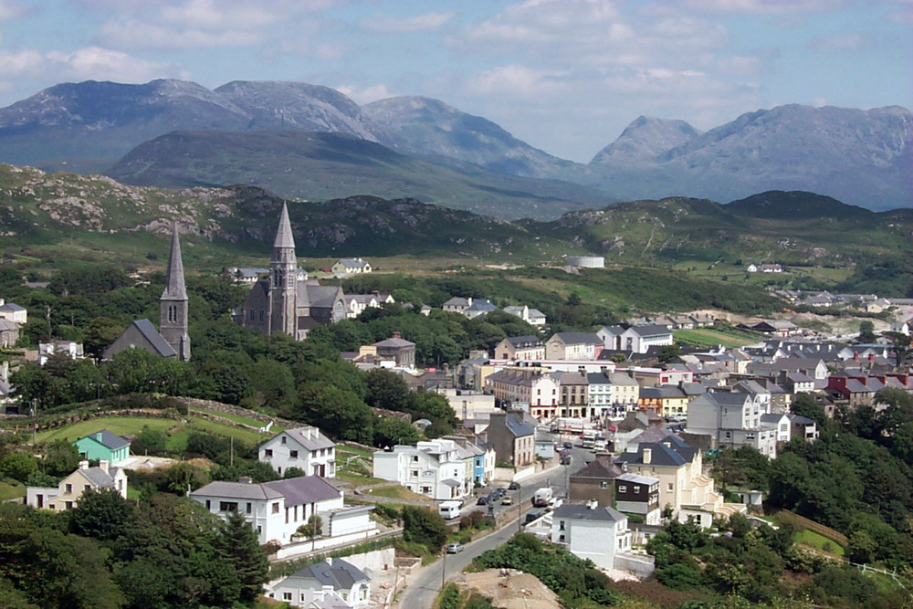 clifden_connemara