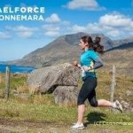 Gaelforce Connemara Saturday 2nd May