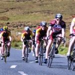 Croi Lough Corrib Cycling Challenge Sunday 4th of June 2017