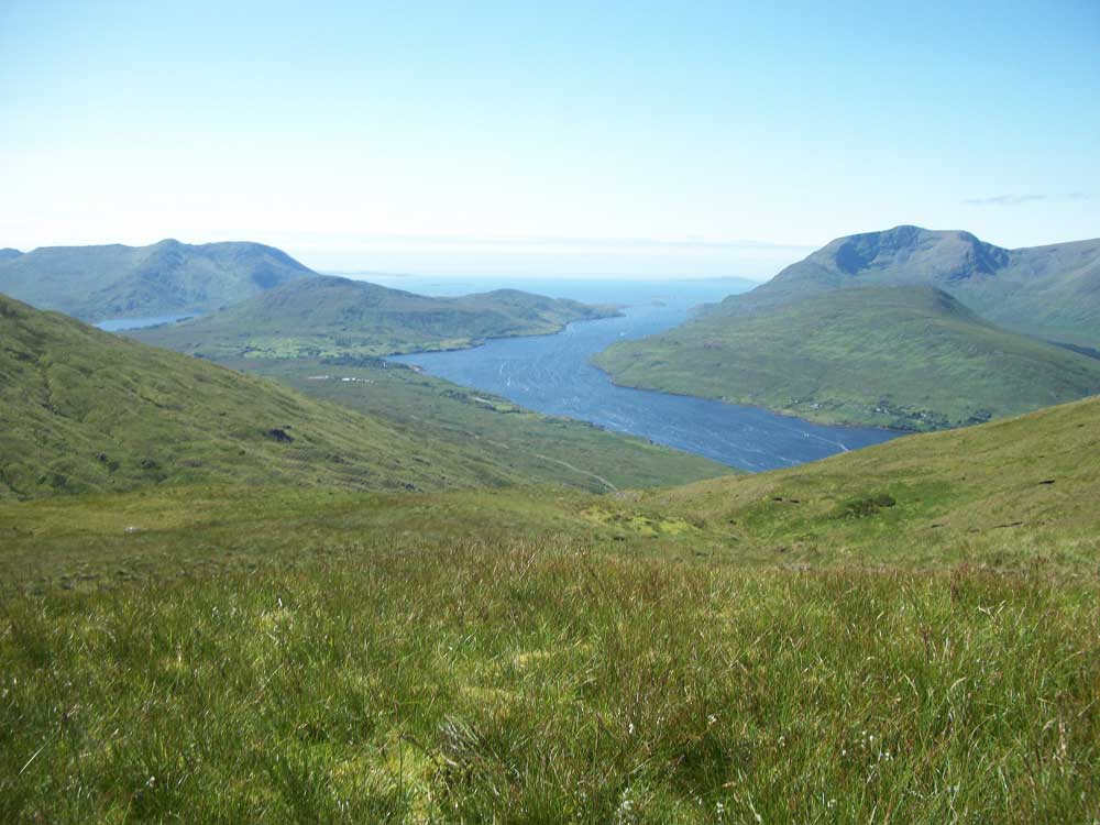 hill_walking_in_connemara