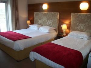 hotel_connemara_ireland-01