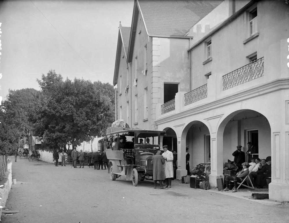 leenane-hotel-connemara-05