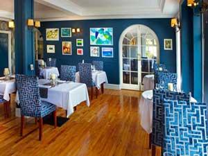restaurant-leenane-hotel